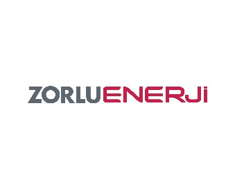 GAZDAŞ will now serve with Zorlu Energy brand
