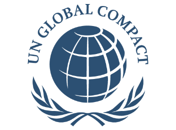 Zorlu Enerji took a new step in its sustainability journey and became a member of UN Global Compact