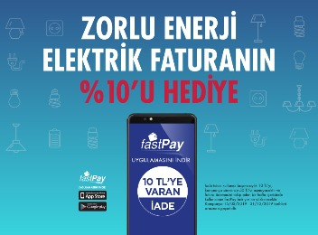 fastpay-test